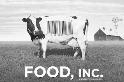 [image] food inc.